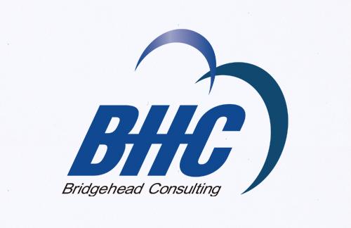 http://www.mamio-design.com/portfolio/assets_c/BHC_logo.jpg