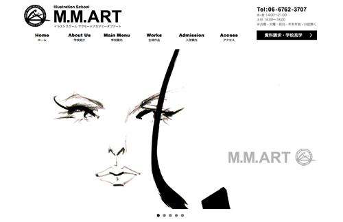 http://www.mamio-design.com/portfolio/assets_c/MMART.jpg