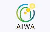 http://www.mamio-design.com/portfolio/assets_c/aiwa_logo.jpg