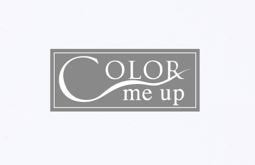 colormeup_logo.jpg